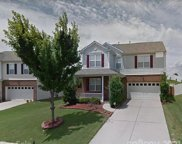 3019 Liddington  Road, Matthews image