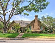 9039 Woodhurst Drive, Dallas image