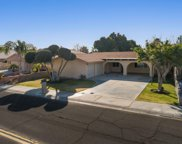 68545 Tachevah Drive, Cathedral City image