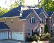 1358 Little Neck Road, North Central Virginia Beach image