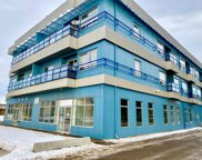 8026 Franklin  Avenue Unit 208, Fort McMurray image