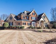 106 Seagrave Place, Morrisville image