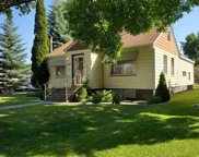 756 N 12th, Pocatello image