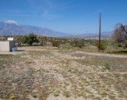 2     Mccarger, Desert Hot Springs image