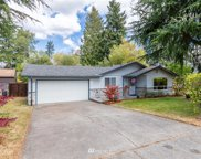 28512 29th Place S, Federal Way image