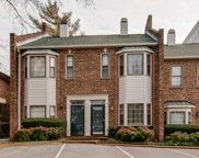 102 Fairmont Place Unit #102, Nashville image
