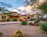 14010 E Desert Vista Trail, Scottsdale image