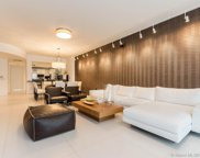 17121 Collins Ave Unit #2704, Sunny Isles Beach image