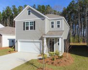 110 Whispering Wood Drive, Summerville image