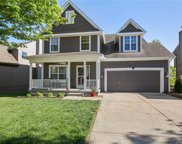 317 Mulberry Drive, Raymore image