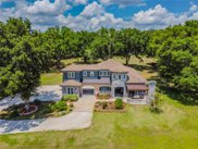 14230 Mount Zion Road, Dade City image