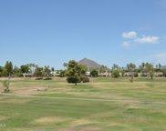 3600 N Hayden Road Unit #3618, Scottsdale image