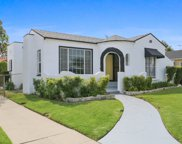 6000  4th Ave, Los Angeles image