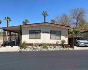 18555     Roberts Road Road   95, Desert Hot Springs image