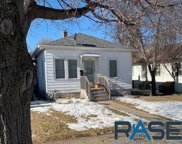 623 S 4th Ave, Sioux Falls image