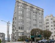 2090 Pacific  Avenue, San Francisco image