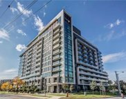80 Esther Lorrie Dr Unit 307, Toronto image