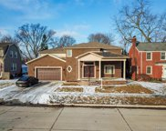 547 N MILDRED, Dearborn image