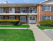 2812 Dundee Road Unit #6C, Northbrook image