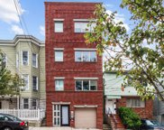 629 38th St, Union City image