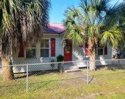 805 Three Rivers Rd, Carrabelle image