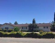 1187 Via Mateo, San Jose image