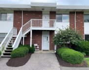 32 Candlewood Lake South Road Unit 1, New Milford image