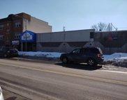 4731 West Burleigh St, Milwaukee image