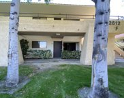 2812 N Auburn Court Unit F100, Palm Springs image