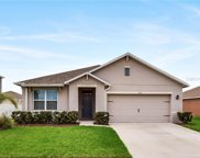 1927 Brockridge Road, Kissimmee image