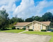 3928 Se 58th Avenue, Ocala image