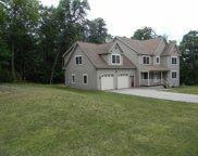 4 Maple Grove Estates Unit #3, Swanton image