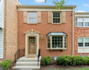 1605 Dunterry, Mclean image
