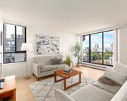 1720 Barclay Street Unit 1107, Vancouver image