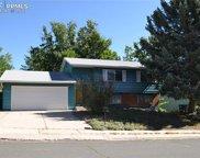 3450 Valejo Court, Colorado Springs image