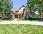479 Bluff School Road, Kernersville image