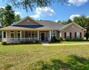 6096 Ww Kelly Road, Tallahassee image