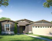6107 Esmerelda Unit 37, Bakersfield image