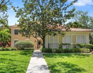 4912 Andros Drive, Tampa image