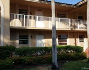 11207 Royal Palm Blvd Unit #11207, Coral Springs image
