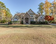2350 Country Club Road, Jacksonville image