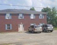 145 Sarah Way, Shepherdsville image