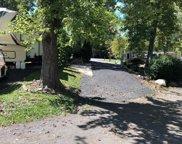 4229 Parkway Lot #149, Gatlinburg image