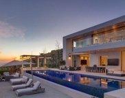 5046     CARBON BEACH Terrace, Malibu image