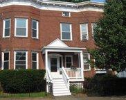 639 3rd  Avenue, West Haven image