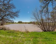 840 Hess Road, Mineral Wells image
