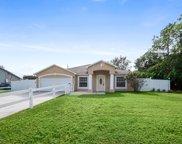 1056 Lynbrook Street, Palm Bay image