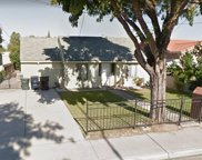 1919 Parker Ave, Tracy image