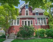 4647 North Keating Avenue, Chicago image