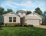 34473 Wynthorne Place, Wesley Chapel image